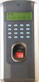 门禁系统 F7