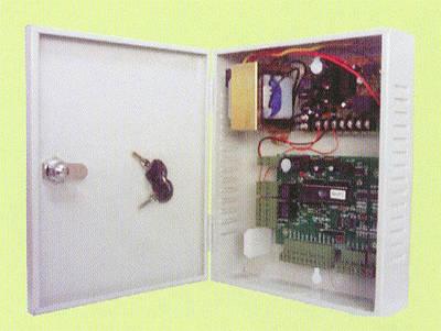 门禁系统Siten2000D51C